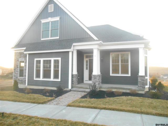 1 Nantucket St, Cohoes, NY 12047 (MLS #201412325) :: Weichert Realtors®, Expert Advisors