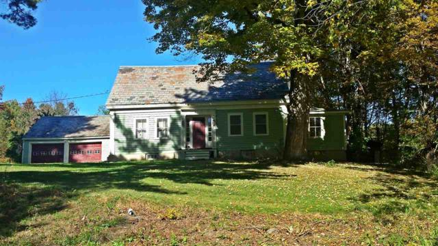 179 Pine Hill Rd, Salem, NY 12865 (MLS #201617446) :: 518Realty.com Inc