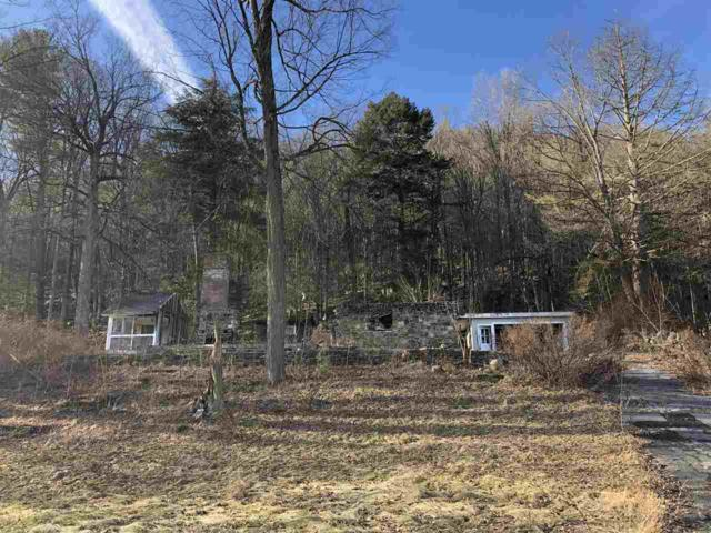 701 Route 9, Gansevoort, NY 12831 (MLS #201703267) :: Victoria M Gettings Team