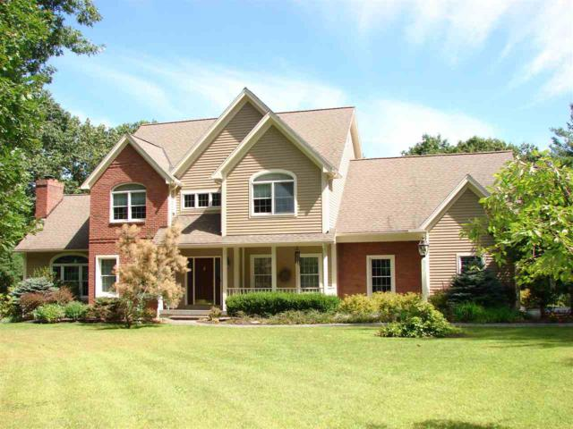6 Glenwood Ter, Sand Lake, NY 12018 (MLS #201817460) :: Picket Fence Properties
