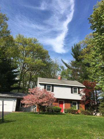 52 Wilshire Dr, Colonie, NY 12205 (MLS #201820558) :: Weichert Realtors®, Expert Advisors