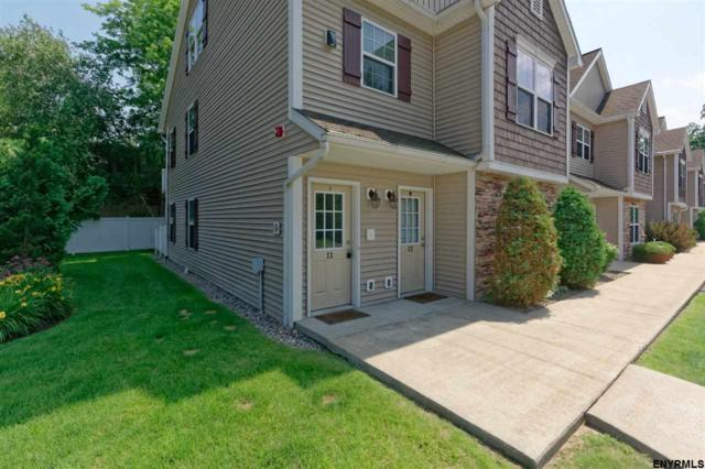 2000 Curry Rd, Schenectady, NY 12303 (MLS #201823063) :: 518Realty.com Inc