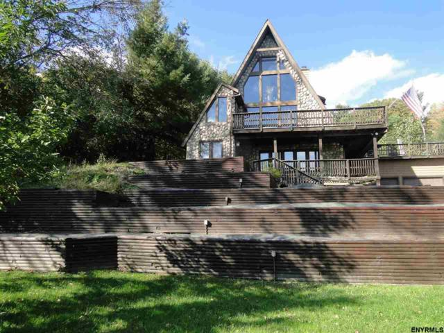 1434 Scotch Ridge Rd, Schenectady, NY 12306 (MLS #201831300) :: 518Realty.com Inc
