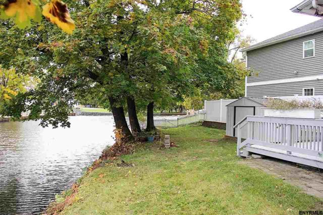 108 Broad St, Waterford, NY 12188 (MLS #201832146) :: 518Realty.com Inc