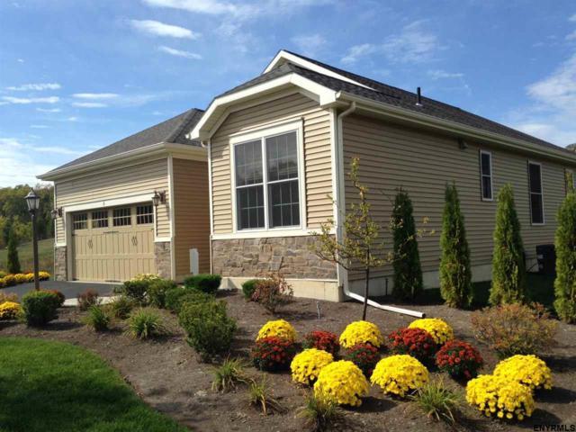0 Wexford Dr, Niskayuna, NY 12309 (MLS #201833371) :: Picket Fence Properties
