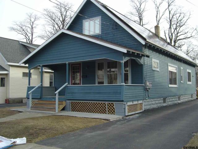 265 Eleventh St, Schenectady, NY 12306 (MLS #201910395) :: 518Realty.com Inc