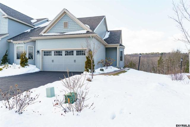 40 Fathers Way, Guilderland, NY 12159 (MLS #201911744) :: 518Realty.com Inc