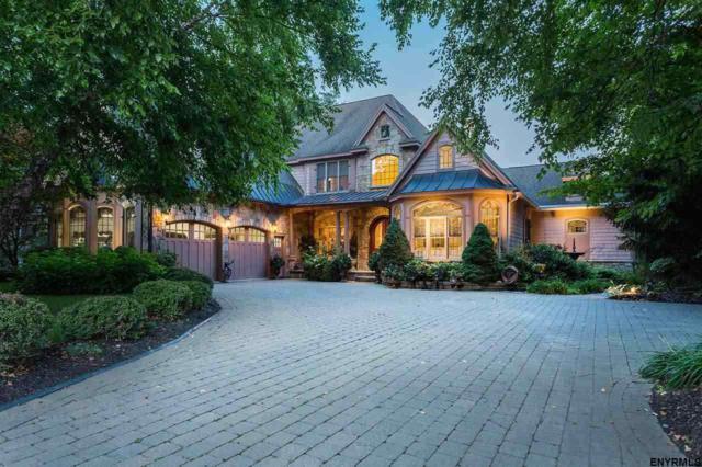 10 America Way, Saratoga Springs, NY 12866 (MLS #201913591) :: Weichert Realtors®, Expert Advisors