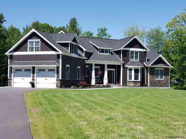 106 Ruhle Rd, Malta, NY 12020 (MLS #201915154) :: Picket Fence Properties