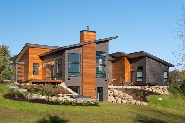 361 Plank Rd, Porter Corners, NY 12859 (MLS #201915297) :: Weichert Realtors®, Expert Advisors