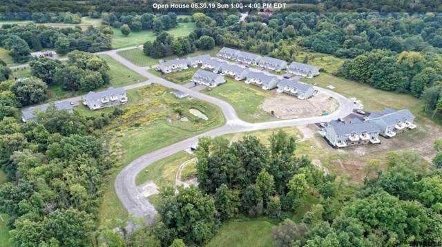 1801 Brunswick Meadow Way, Troy, NY 12182 (MLS #201916356) :: 518Realty.com Inc