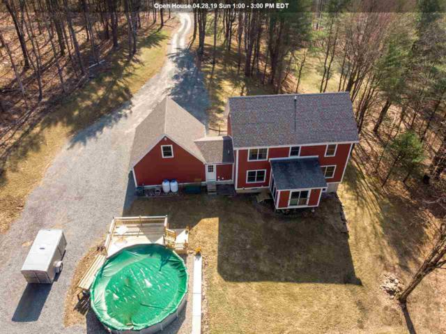 495 Wagner Rd, Glenville, NY 12302 (MLS #201916382) :: Victoria M Gettings Team