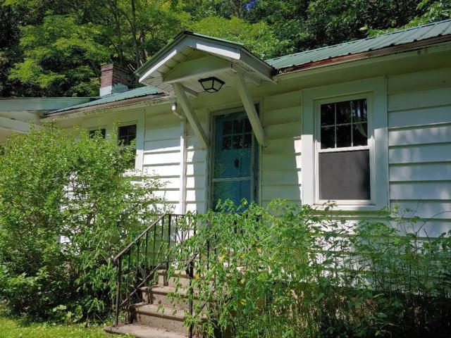 279 Mcdonald Dr, Fort Johnson, NY 12070 (MLS #201919254) :: Picket Fence Properties