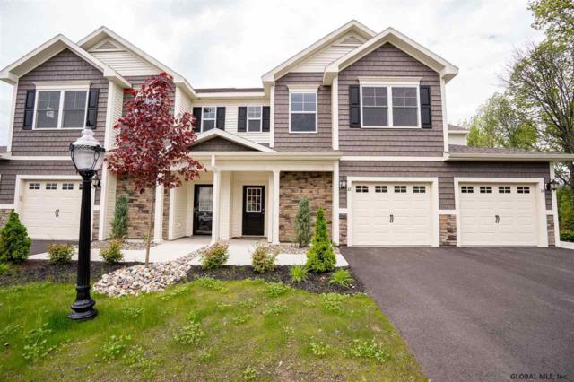 32 Jared Ct, Cohoes, NY 12047 (MLS #201920447) :: 518Realty.com Inc