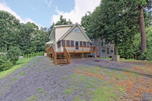 23 North Shore Dr, Petersburgh, NY 12138 (MLS #201920503) :: 518Realty.com Inc