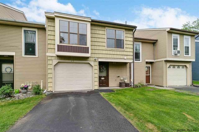 49 Meadowlark Dr, Cohoes, NY 12047 (MLS #201921729) :: Picket Fence Properties