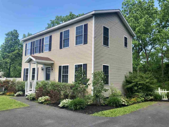 479 Old Niskayuna Rd, Latham, NY 12110 (MLS #201922286) :: 518Realty.com Inc