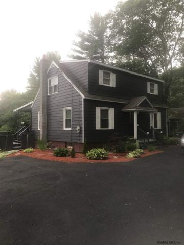 339 Closson Rd, Glenville, NY 12302 (MLS #201922667) :: 518Realty.com Inc