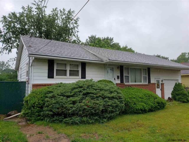 59 Cuthbert St, Scotia, NY 12302 (MLS #201922755) :: Picket Fence Properties