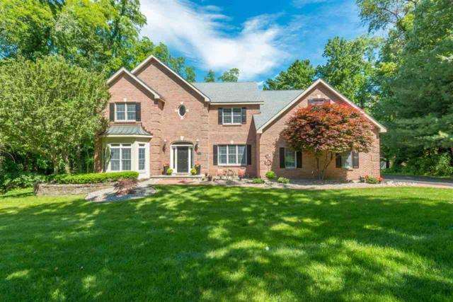 2742 Doelner Cir, East Greenbush, NY 12033 (MLS #201923000) :: Picket Fence Properties