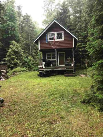 281 Fical Rd, St Johnsville, NY 13452 (MLS #201923043) :: Picket Fence Properties