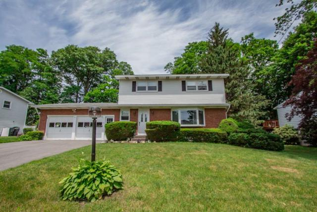 18 Gaslight Dr, Colonie, NY 12205 (MLS #201923498) :: Picket Fence Properties