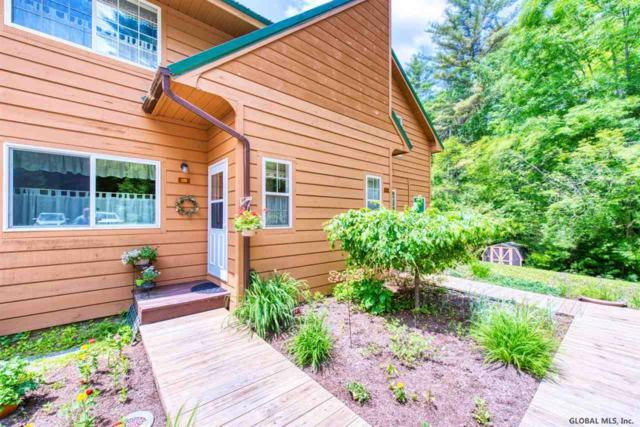 22B Balsam Crest Ct, Chestertown, NY 12817 (MLS #201923643) :: Victoria M Gettings Team