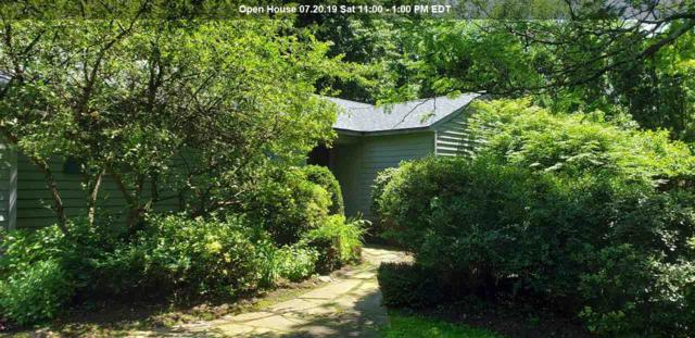 4 Longwood Dr, Saratoga Springs, NY 12866 (MLS #201924184) :: Picket Fence Properties