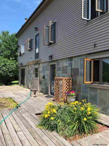 279 Lindskoog Rd, Coeymans Hollow, NY 12046 (MLS #201924325) :: Picket Fence Properties