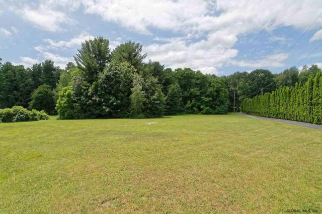 2862 Route 9, Greenfield Center, NY 12833 (MLS #201924682) :: Picket Fence Properties