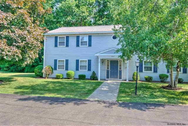 163 Cedarview La, Watervliet, NY 12189 (MLS #201925137) :: Victoria M Gettings Team