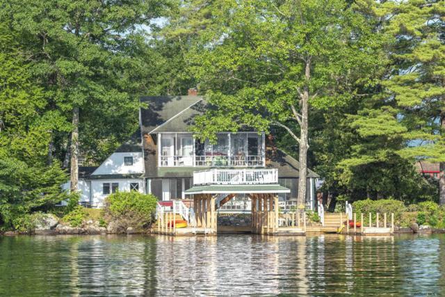 10 Polk Dr, Lake George, NY 12845 (MLS #201925517) :: 518Realty.com Inc