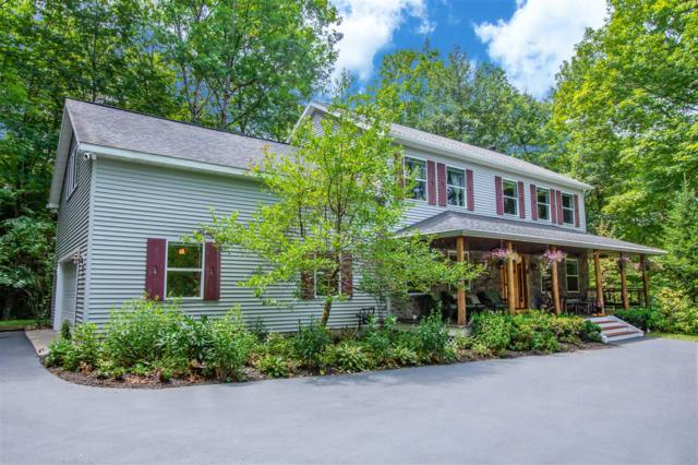 20 Short St, Lake George, NY 12845 (MLS #201925949) :: 518Realty.com Inc