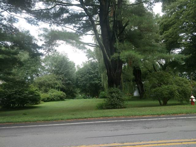 16 Mill Rd, Latham, NY 12110 (MLS #201925955) :: Picket Fence Properties