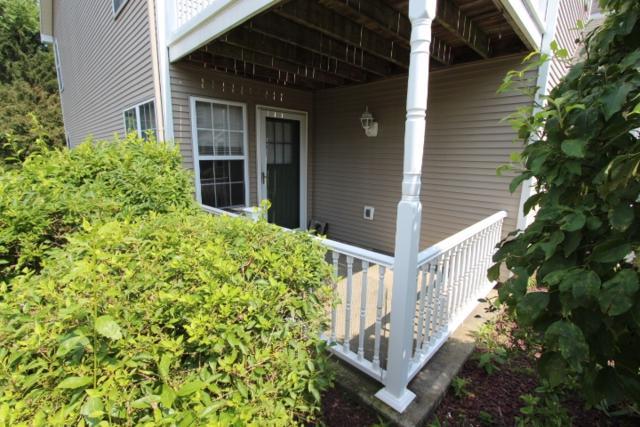 55 Elderberry Ct, Albany, NY 12203 (MLS #201926300) :: Picket Fence Properties