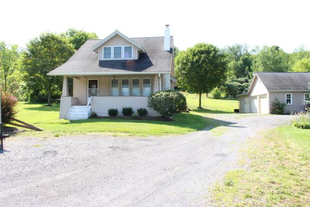 3146 State Route 7, Howe Cave, NY 12092 (MLS #201926796) :: Picket Fence Properties