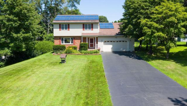 6 Ternan Av, East Greenbush, NY 12061 (MLS #201927370) :: Picket Fence Properties