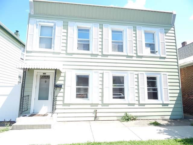 2316 4TH AV, Watervliet, NY 12189 (MLS #201928160) :: Picket Fence Properties