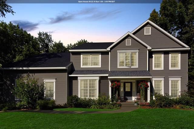 30 Claremont Dr, Voorheesville, NY 12186 (MLS #201930035) :: Picket Fence Properties