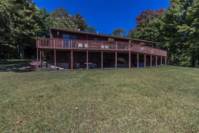 6460 Antioch Rd, Middle Grove, NY 12850 (MLS #201931276) :: 518Realty.com Inc