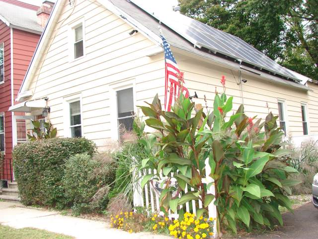 65 2ND AV, Rensselaer, NY 12144 (MLS #201931729) :: Picket Fence Properties