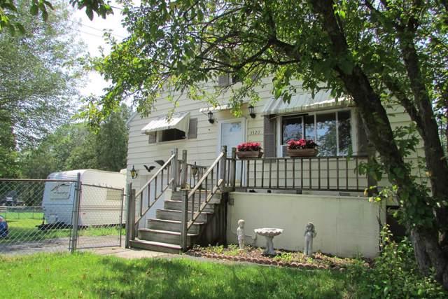 3520 Albany St, Schenectady, NY 12304 (MLS #201931852) :: Picket Fence Properties