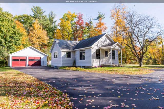 1 Madison Av, Rexford, NY 12148 (MLS #201932822) :: Victoria M Gettings Team