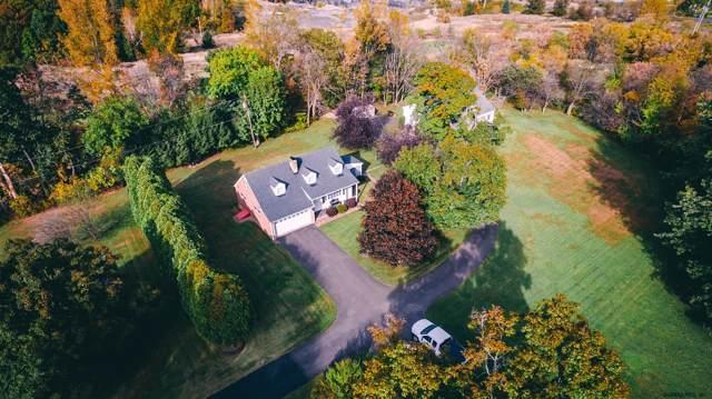 173 Boght Rd, Watervliet, NY 12189 (MLS #201933481) :: Picket Fence Properties