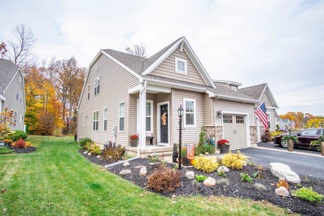 10A Winchester Pl, Mechanicville, NY 12118 (MLS #201933793) :: Victoria M Gettings Team