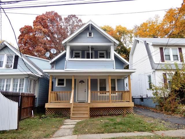 9 Putnam St, Troy, NY 12180 (MLS #201933882) :: 518Realty.com Inc
