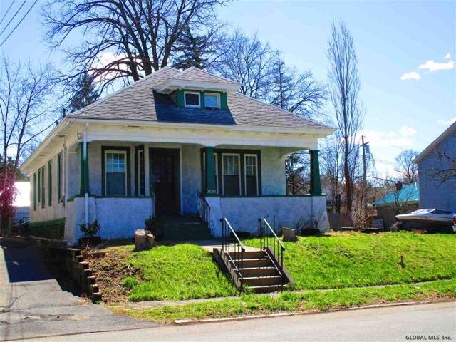 1802 Lenox Rd, Schenectady, NY 12308 (MLS #201934057) :: Picket Fence Properties