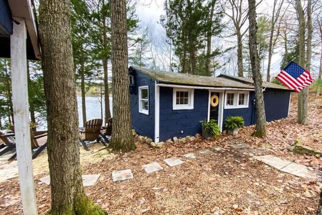 3144 Sunset View Way, Fort Ann, NY 12827 (MLS #201934082) :: Picket Fence Properties