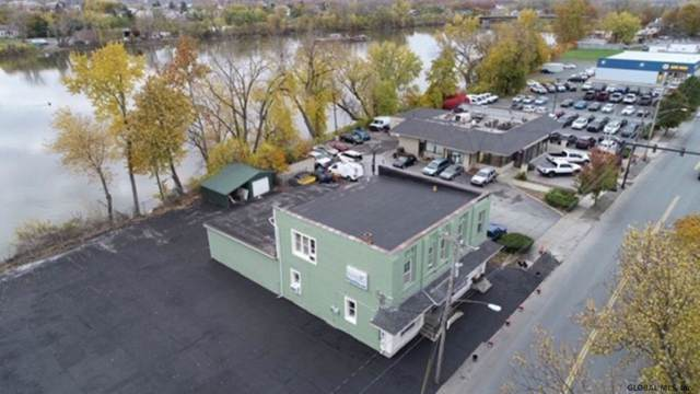 333 2ND AV, North Troy, NY 12180 (MLS #201934271) :: Picket Fence Properties