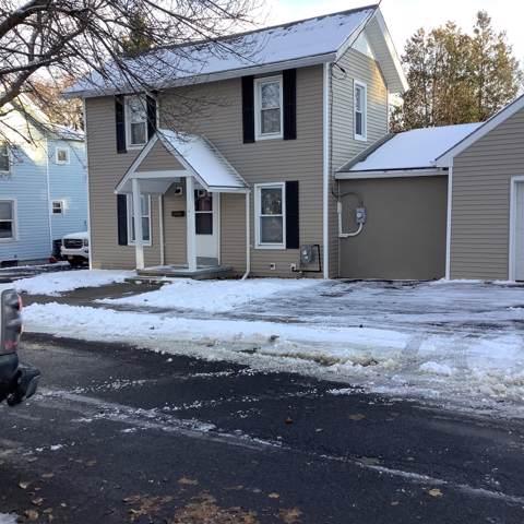 15 Auburn Pl, Glens Falls, NY 12801 (MLS #201934816) :: Picket Fence Properties